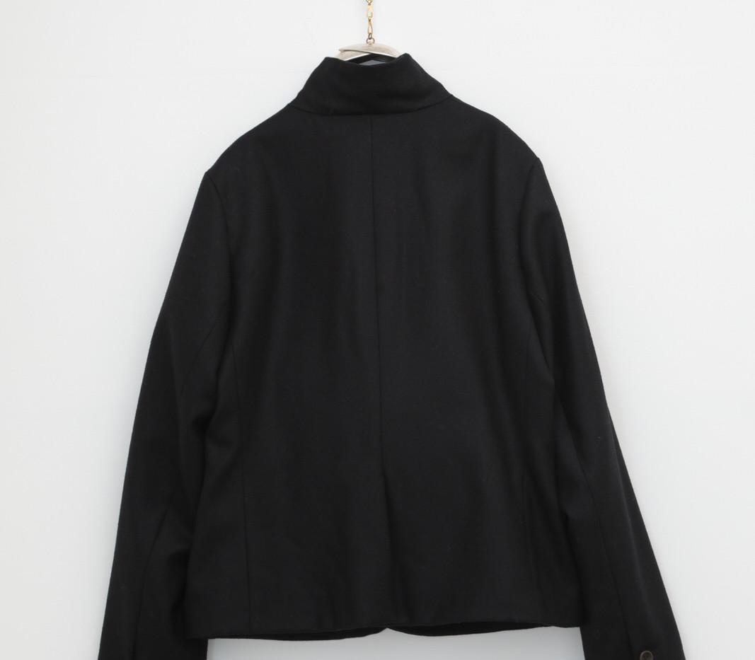 988 Black