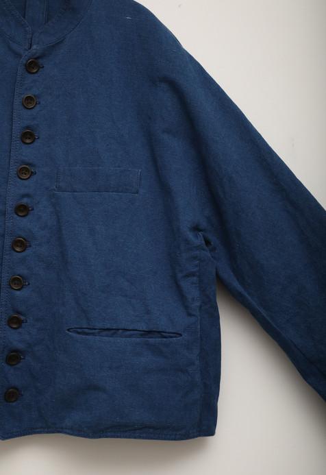 JOE Indigo blue