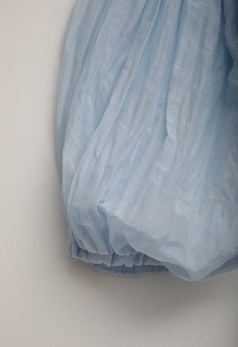 TILDA Light blue