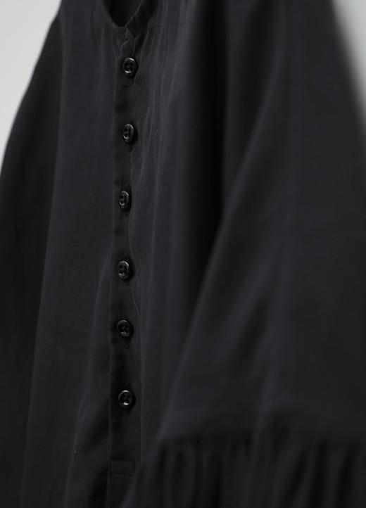 196 Black