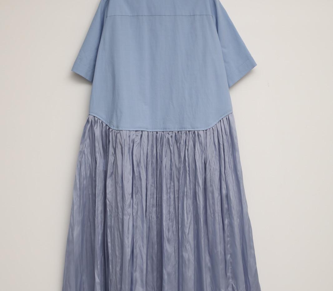DAPHNE Light blue