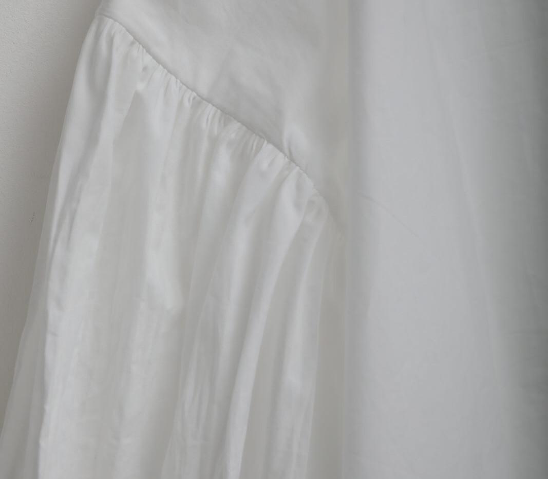 BASIL White