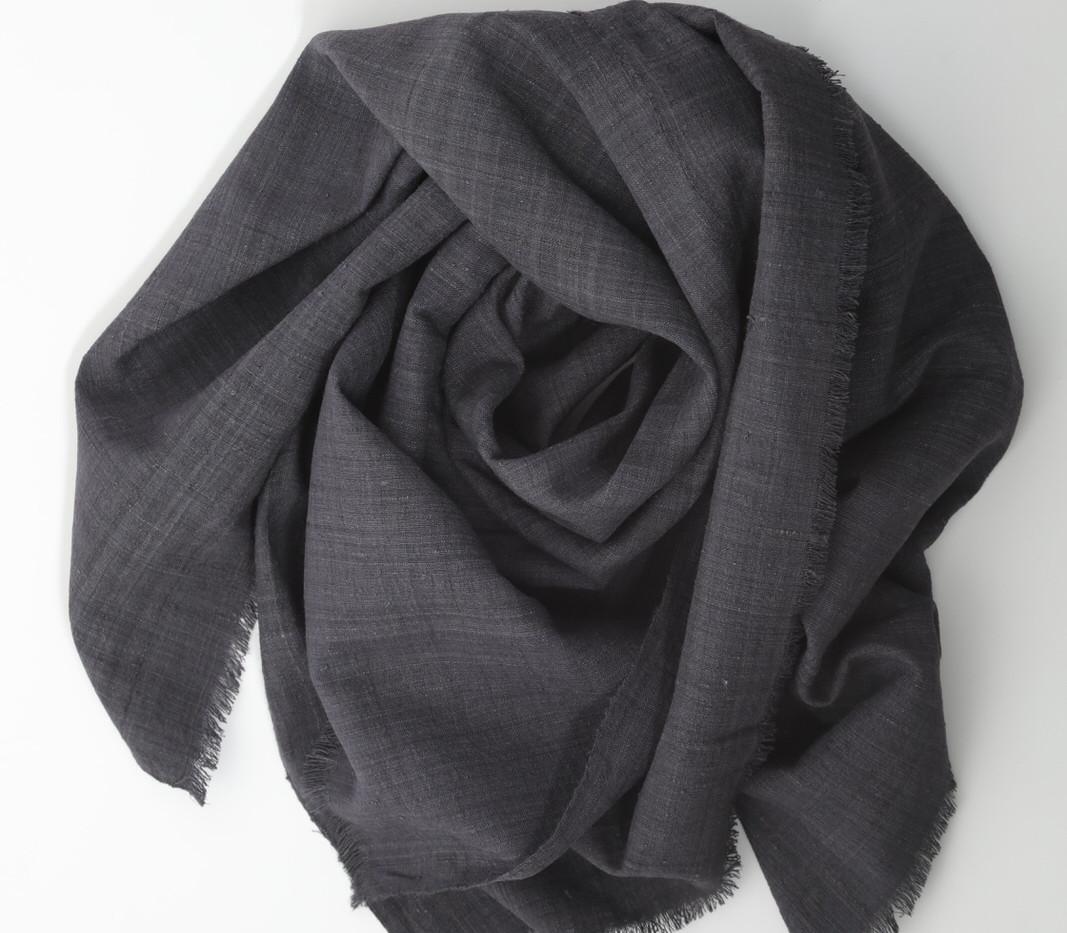 909 Myrobalan black