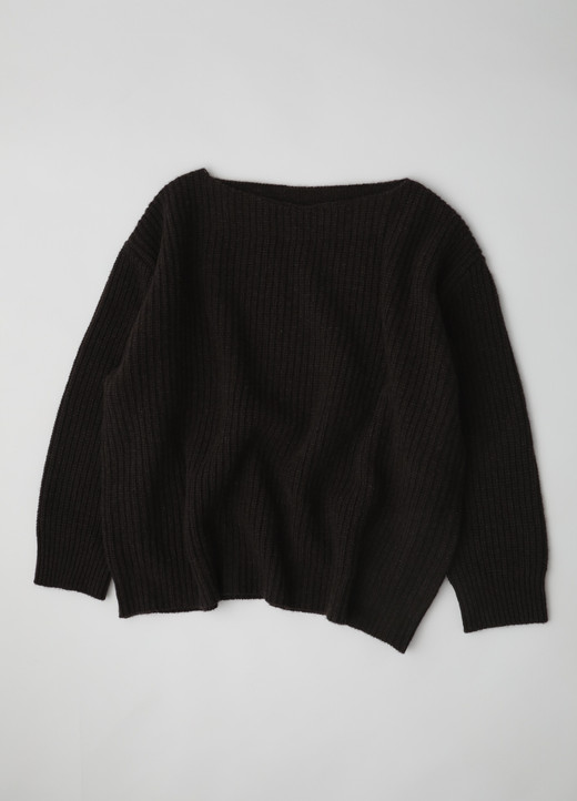 279 Charcoal brown