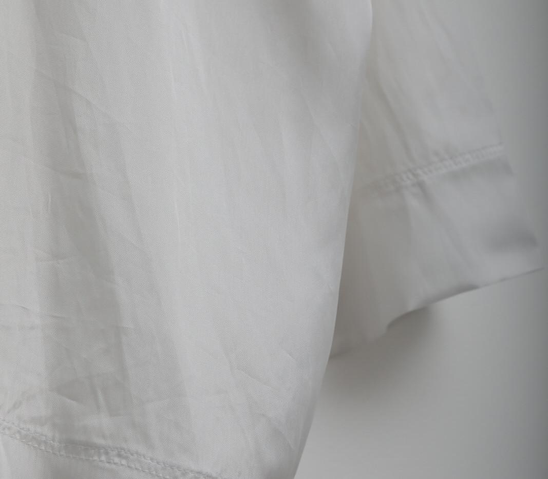 THIBAUD White