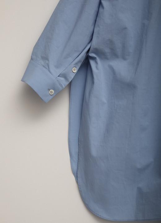 STANLEY Light blue