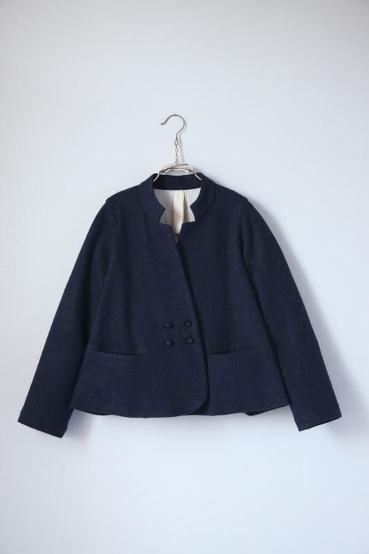 Jessica jacket