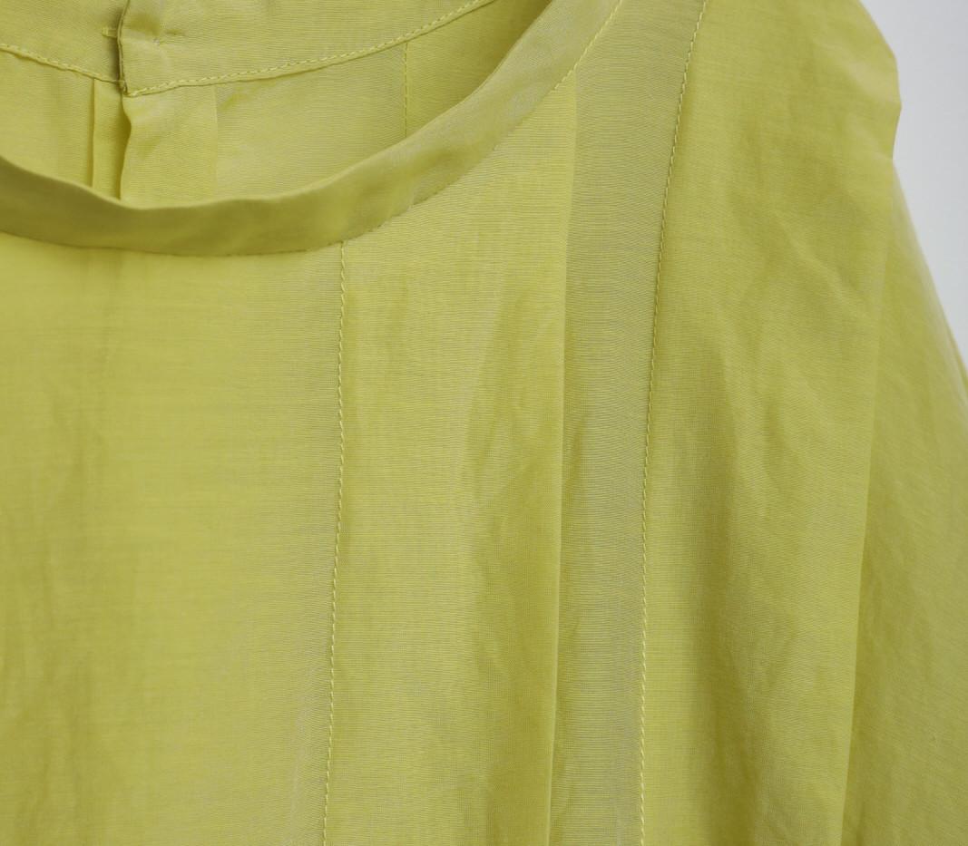 TILDA Yellow