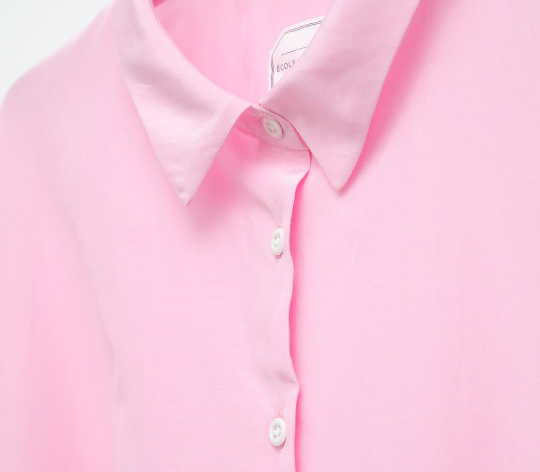 133 Lilac pink