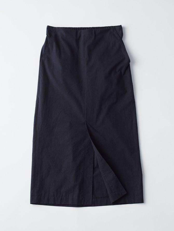 Sarah skirt
