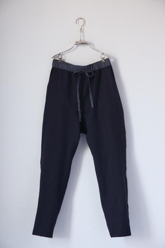 Philip pants