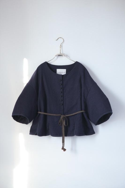 Johanna jacket