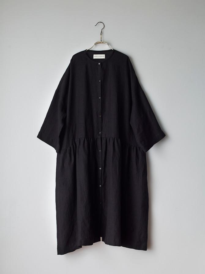 Dona dress