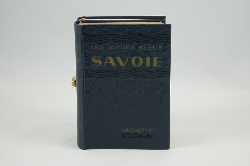 Louis | Savoie
