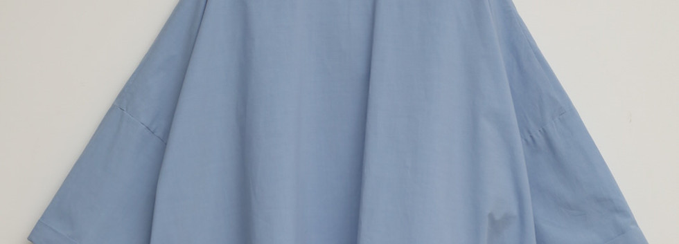 BRIGITTE Light blue