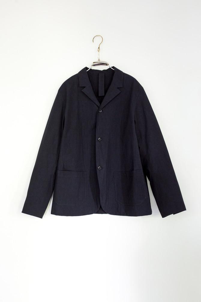 Josephe Jacket