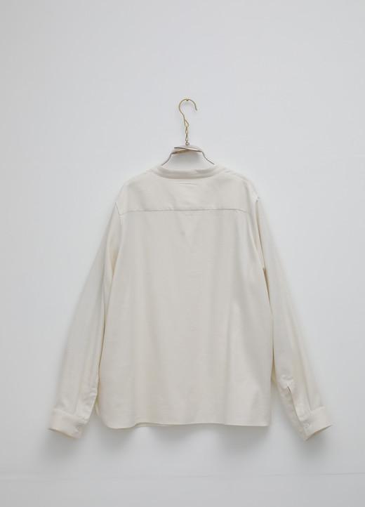 101 Ivory