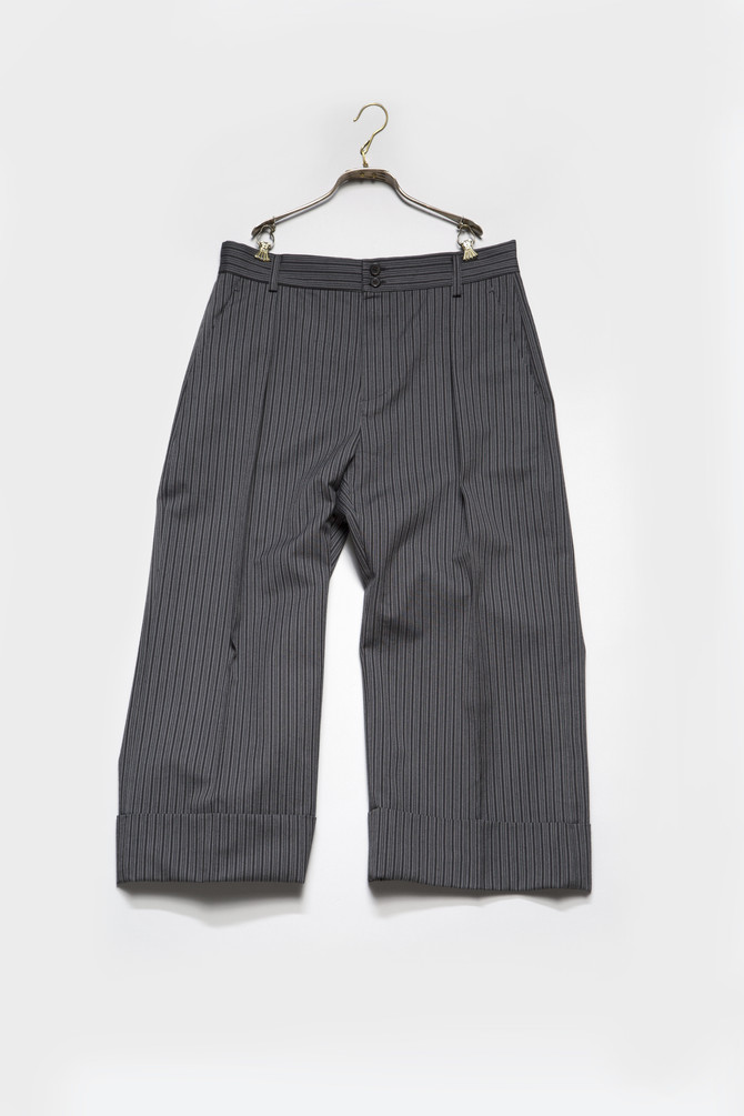 Peter pants