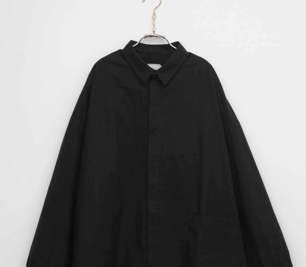 977 Black