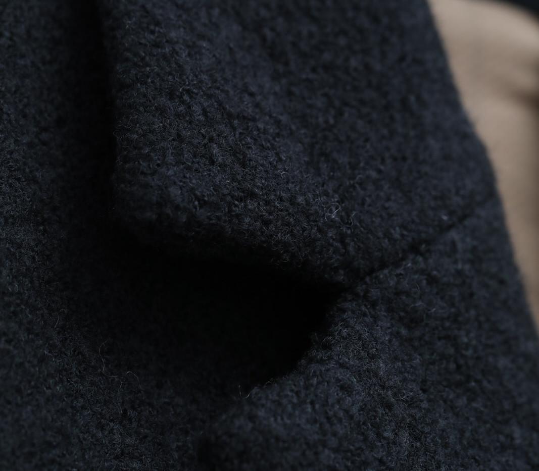 319 Black