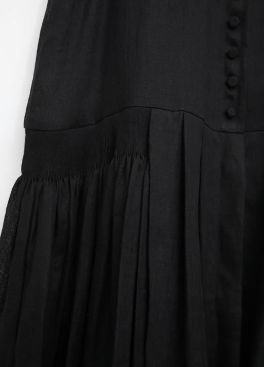 CLARA Black