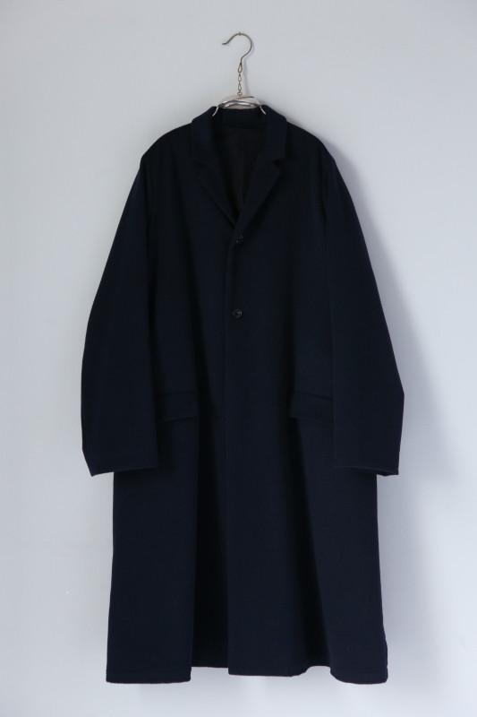 Antonie coat