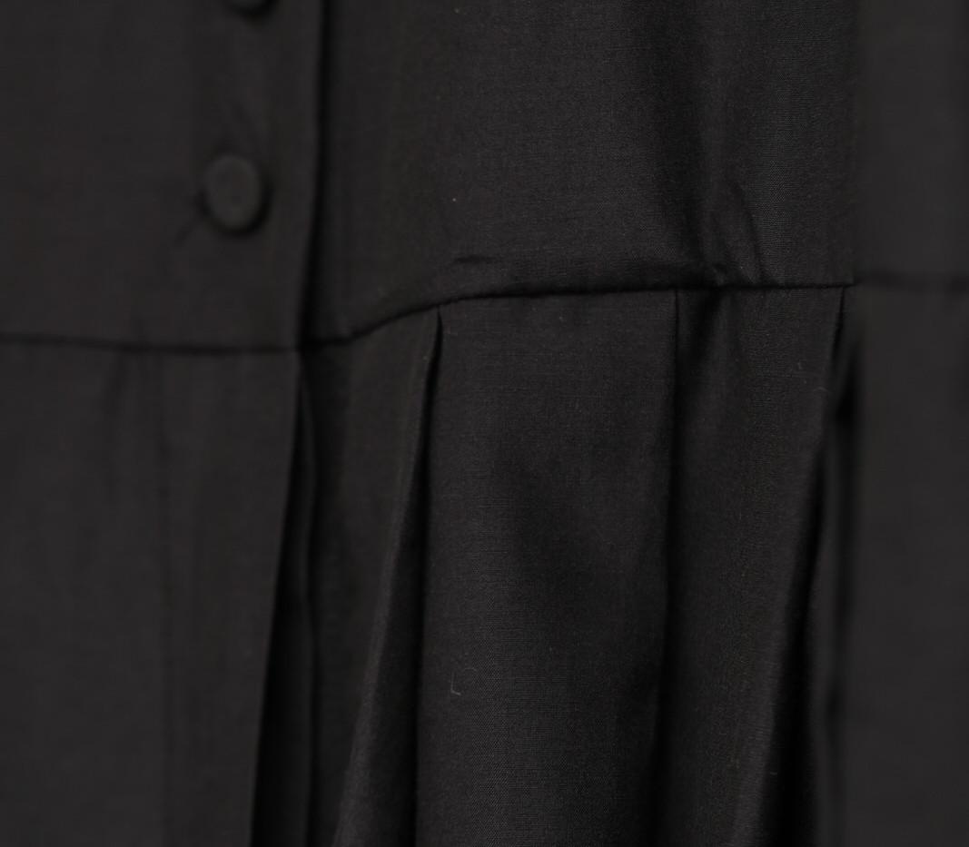 196 Ink black