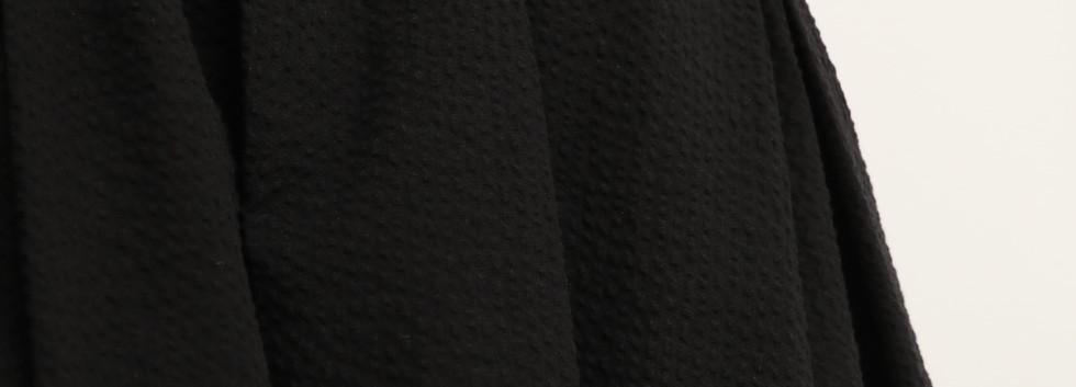 SOLANGE  Black