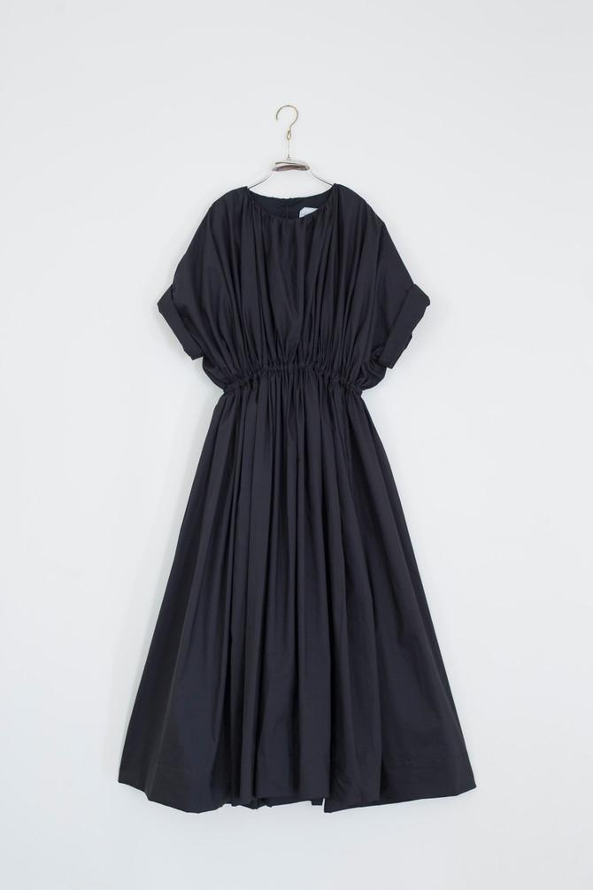 Ditta Dress