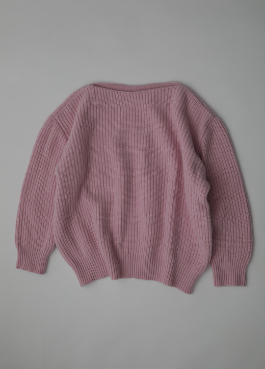 230 Lilac pink