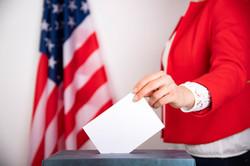 Junta Electoral de DC anuncia reglas de votación durante el Covid-19