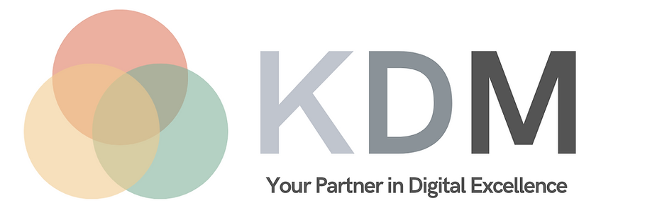 KDM Logo with tag line.png
