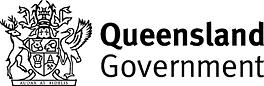 QLD Gov.png