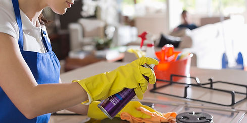 House cleaning Mira Mesa San Diego, House Cleaning Service Mira Mesa San Diego, Maid Service Mira Mesa San Diego, weekend maids Mira Mesa San Diego, professional house cleaning service Mira Mesa San Diego, ca cleaning services Mira Mesa San Diego, cleaning services Mira Mesa San Diego, California cleaning service, California house cleaning service Sorrento Valley, carpet cleaning Sorrento Valley, cleaning services Sorrento Valley, spring cleaning Sorrento Valley, cleaning company Sorrento Valley, move out cleaning Miramar San Diego, professional cleaners Miramar San Diego, apartment cleaning Miramar San Diego, condo cleaning Miramar San Diego, weekly cleaning Miramar San Diego, monthly cleaning Miramar San Diego,