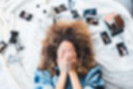 douleur psychologue adolescent