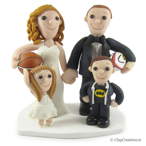 Gaa Wedding Hurling Groom Bride And I Do Too Dog