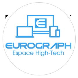 Eurograph - Espace High Tech à BAYEUX