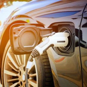 State Tax Credit for EVs Set to Expire