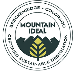 SustainableDest_COLOR_BRECKENRIDGE.png
