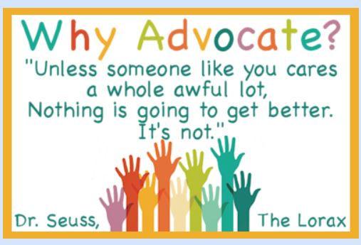 Why Advocate.JPG