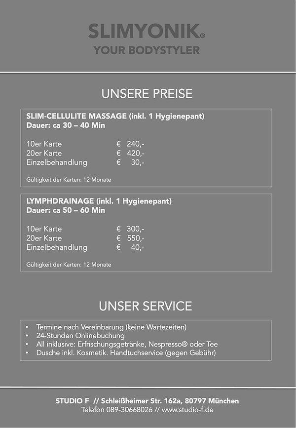 SLIMYONIK_Preisliste 2021 (DIN A4).jpg