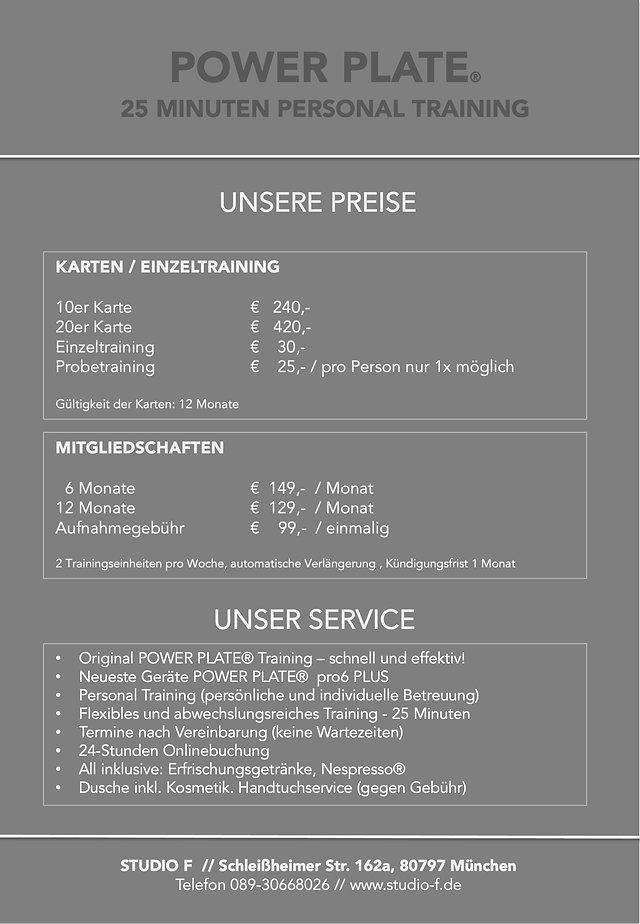 Flyer_Preisliste 2019 (DIN A4).jpg