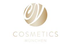 COSMETICS München