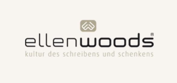 ELLENWOODS