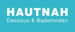 HAUTNAH Dessous & Bademoden