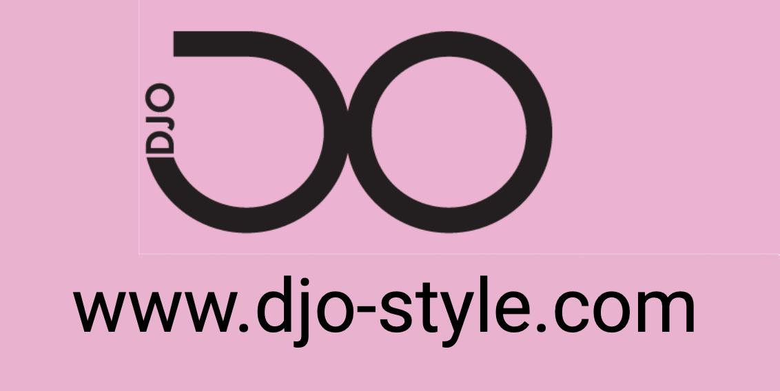 DJO-STYLE