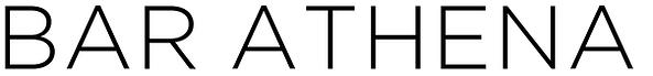 Bar Athena Logo-1.png