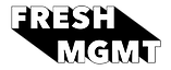 Fresh%20MGMT%20Logo%20(black%20and%20whi