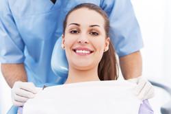 Happy-Dental-Patient1