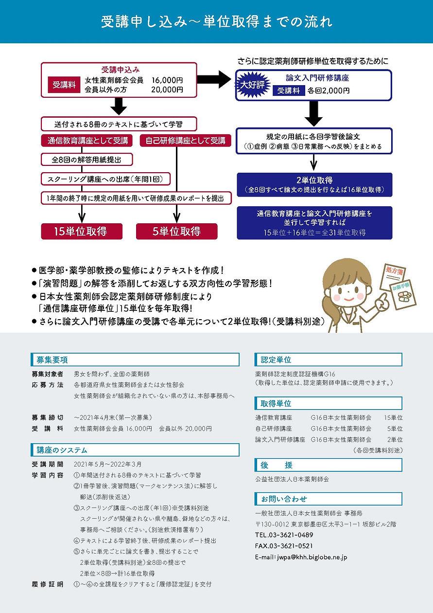 tushin_leaflet2021_ページ_2.jpg